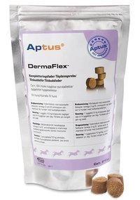 Aptus DermaFlex n. 60 purutablettia