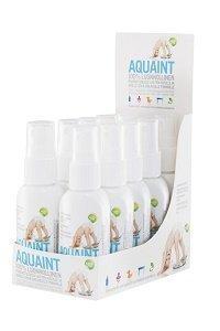Aquaint - 100% luonnollinen puhdistusvesi 50 ml