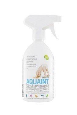 Aquaint - 100% luonnollinen puhdistusvesi 500 ml