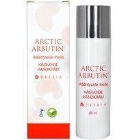 Arctic Arbutin käsivoide 30 ml