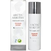 Arctic Arbutin seerumi 30 ml