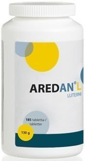 Aredan Plus 185 tabl.