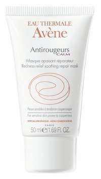 Avène Anti-redness Calm Mask 50 ml