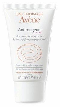 Avène Anti-redness Calm Mask 50 ml