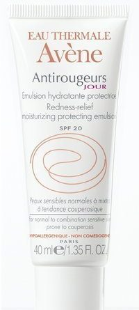 Avène Anti-redness Day Emulsion 40 ml