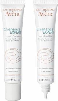 Avène Cleanance Expert Emulsion 40 ml