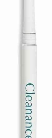 Avène Cleanance Spot Treatment 0