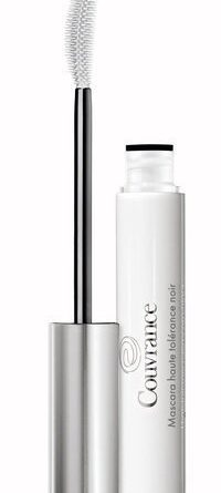 Avène Couvrance High Tolerance ripsiväri musta 7 ml