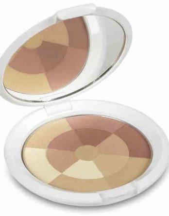 Avène Couvrance Natural Glow Mosaic Powder 9 g