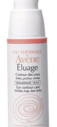 Avène Eluage Eye Contour Care 15 ml
