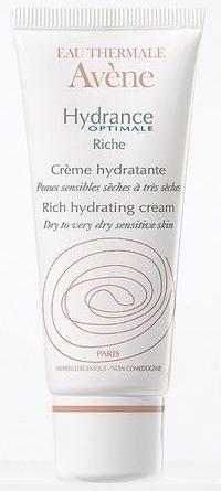 Avène Hydrance Optimale Rich Hydrating Cream 40 ml