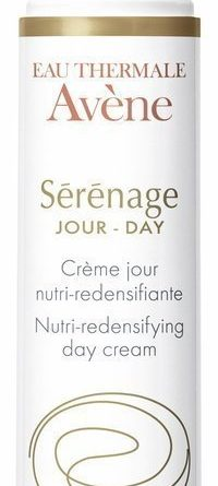 Avène Sérénage Day Cream 40 ml