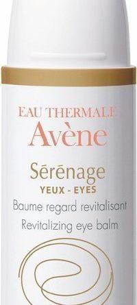 Avène Sérénage Revitalizing eye balm 15 ml