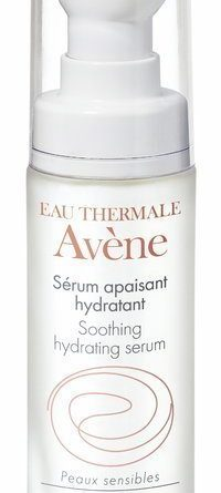 Avène Soothing Hydrating Serum 30 ml