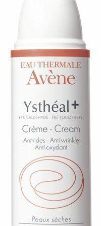 Avène Ystheal+ Cream 30 ml
