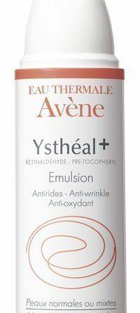 Avène Ystheal+ Emulsio 30 ml