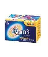 BION 3 Junior 30 tabl.