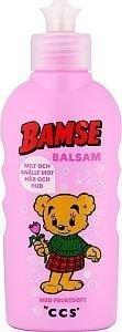 Bamse Hoitoaine 200 ml