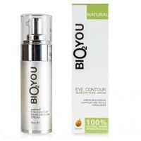 Bio2You Natural Tyrnisilmänympärysvoide 30 ml