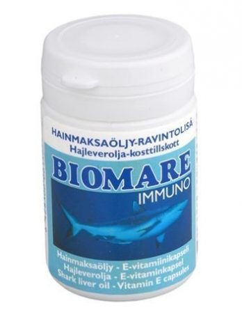 Biomare Immuno