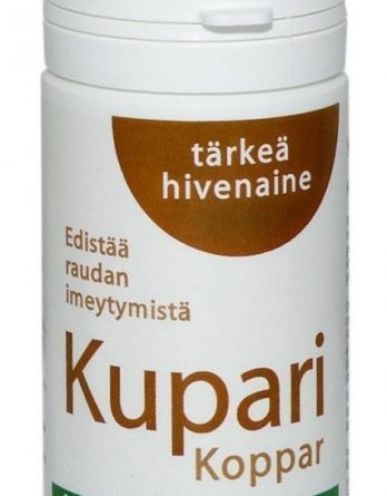 Biomedin Kupari 90 tabl.