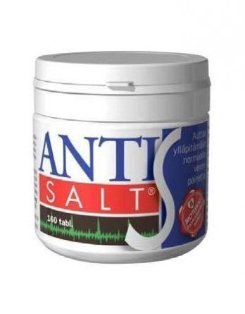 Bioteekin Antisalt