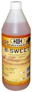 Black Horse B-Sweet 1 l