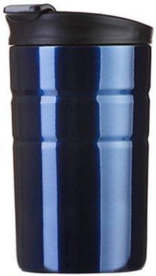Bueno Vacuum Tumbler Space Cadet Blue 1 kpl