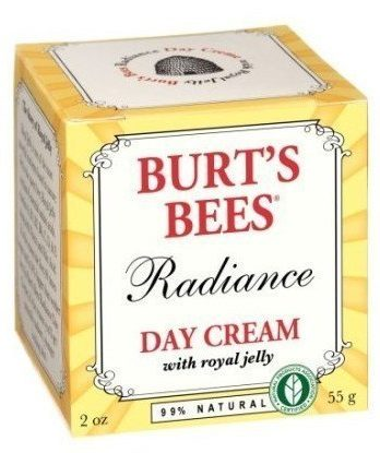 Burt's Bees Radiance Day Cream 55 g