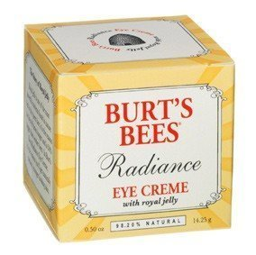 Burt's Bees Radiance Eye Cream 14