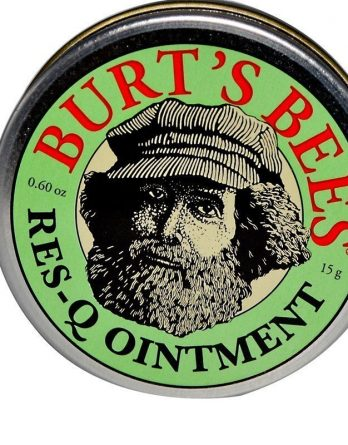 Burt's Bees Res-Q Ointment 15 g