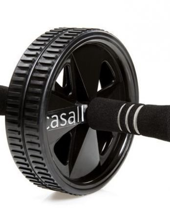 Casall AB roller