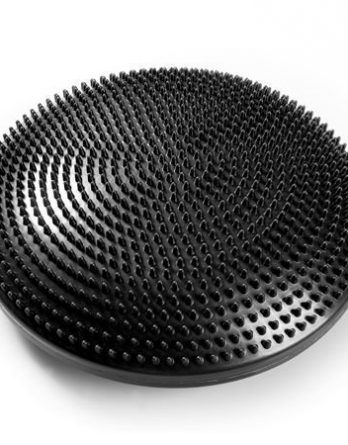 Casall Balance cushion tasapainotyyny