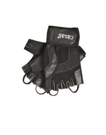 Casall Exercise glove HLS treenihanskat XS