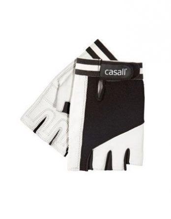 Casall Exercise glove PRO treenihanskat XS