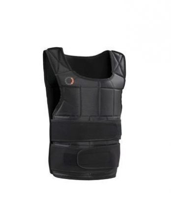 Casall HIT Weight vest painoliivi 10 kg
