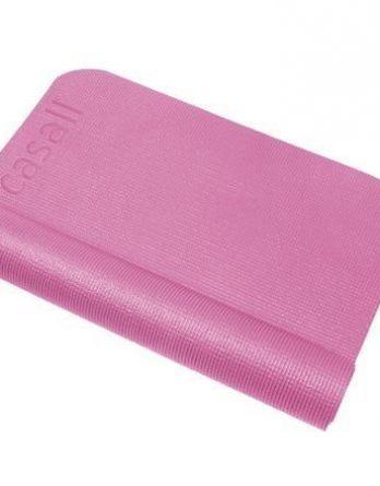 Casall joogamatto balance 3 mm paradise pink