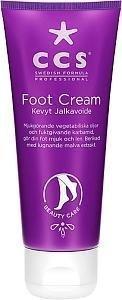 Ccs Foot Cream 100 ml