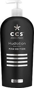 Ccs Ihoemulsio For Men 400 ml