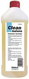 Cleanbalans 1000 ml
