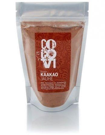 CocoVi Kaakaojauhe 200 g