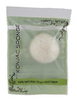 Collagen Konjac Sponge