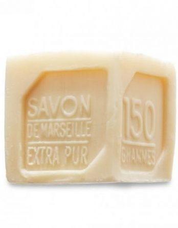 Compagnie De Provence Marseille-saippua 150 g Palm