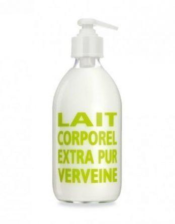 Compagnie De Provence Vartalovoide 300 ml Fresh Verbena