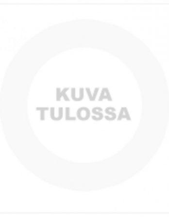 Compeed Rakkolaastari Varpaille 8 Kpl