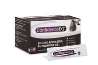 Confidence EQ geeli 10 x 5 ml