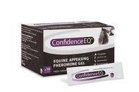 Confidence EQ geeli 10 x 5 ml