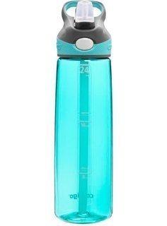 Contigo Ashland Greyed Jade/ Ocean Blue 1 kpl