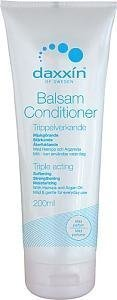 Daxxa­n Balsam Conditioner 200 ml