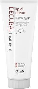 Decubal Lipid Cream 100 ml
